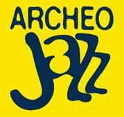 ArchéoJazz
